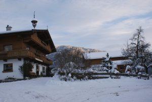 obinghof